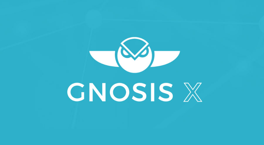 Gnosis launches prediction market app developer challenge