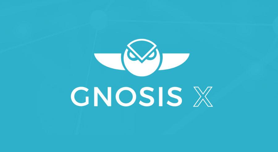 Gnosis launches prediction market app developer challenge