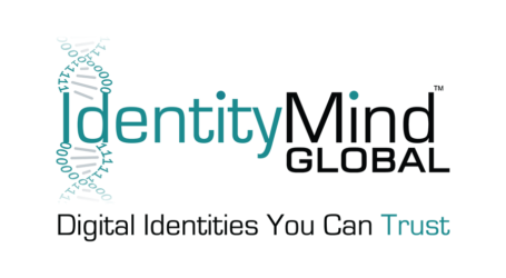 IdentityMind creates compliance segment for cryptocurrencies and ICOs