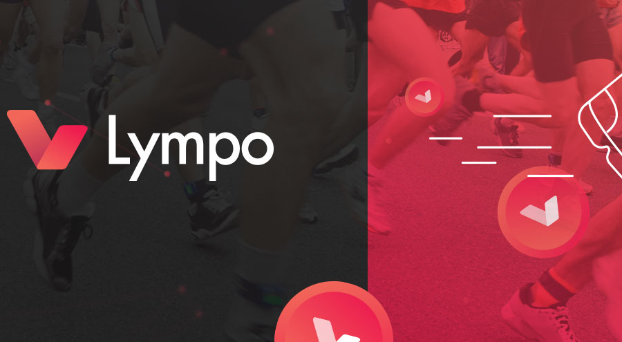 """Runners to take part in Lympo's """"world first"""" token rewards run"""