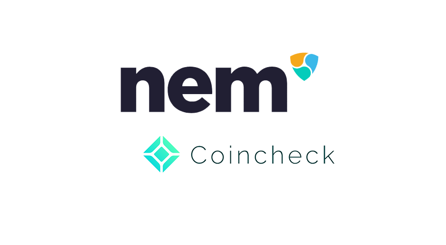 NEM Protocol Tracks Funds Stolen from Coincheck Exchange