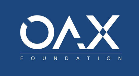 Paul Li appointed General Counsel to the OAX Foundation