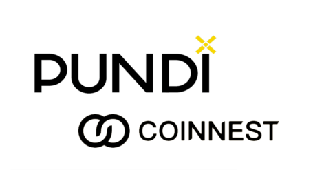 Coinnest the first Korean cryptocurrency exchange to list Pundi X