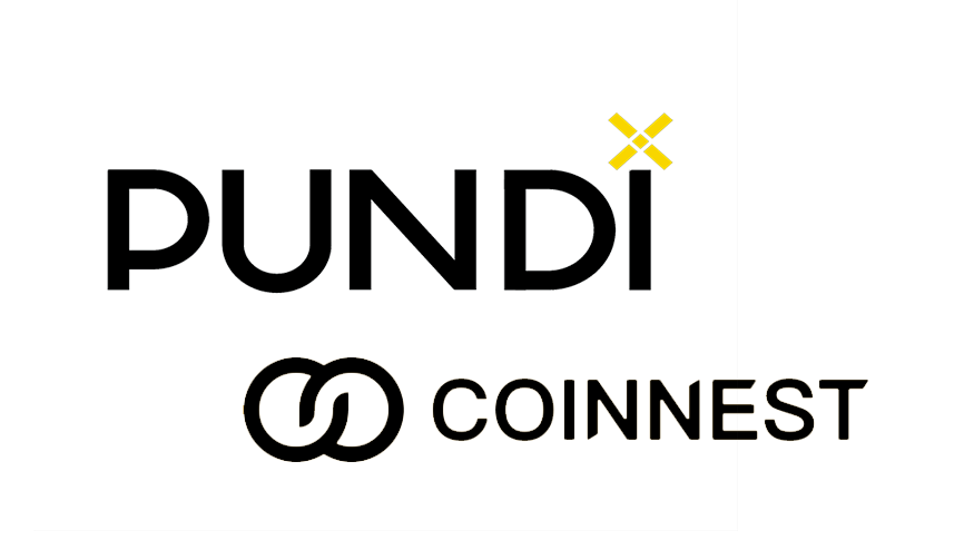 Coinnest to be first Korean cryptocurrency exchange to list Pundi X