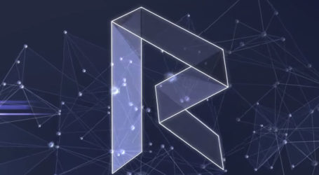 Blockchain authenticated review app Revain releases version 0.4