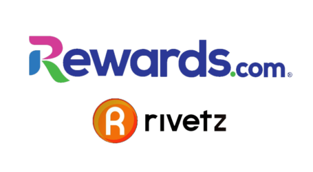 Rivetz bringing blockchain security to Rewards.com token platform