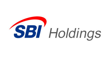 SBI Holdings invests in ICO consulting firm T1R