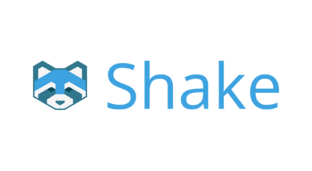 Shakepay launches private beta of cryptocurrency wallet for Canadian market