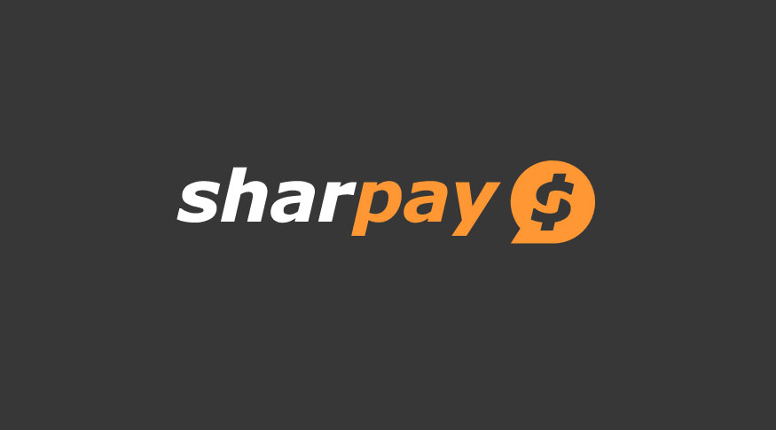 Sharpay share buttons successfully raises 2400 ETH in presale