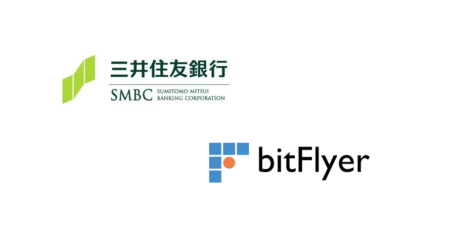 bitFlyer to integrate API with Japan's 2nd largest bank Sumitomo