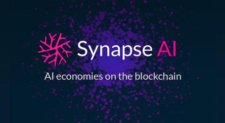 Synapse AI - Decentralization and the Future of AI