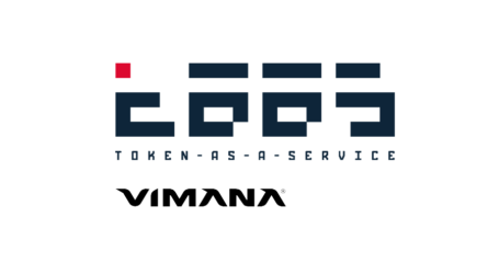 TaaS makes its biggest contribution to date into VIMANA Global