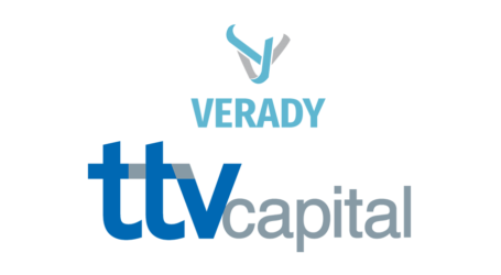 TTV Capital invests in crypto accounting service Verady