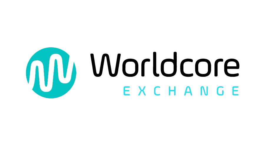 Worldcore's cryptocurrency exchange development almost complete