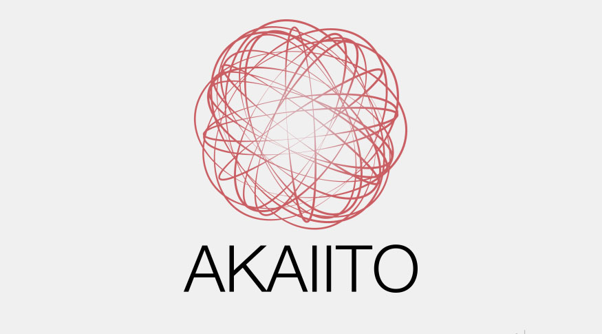 Akaiito crypto marketplace and payment network launches ICO