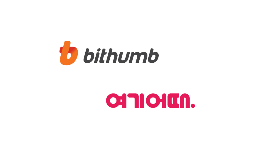 Bithumb partners with South Korea's largest accommodation app, Good Choice