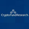 CryptoFundResearch.com