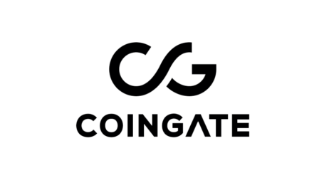 CoinGate now provides payment collection solution for token sales