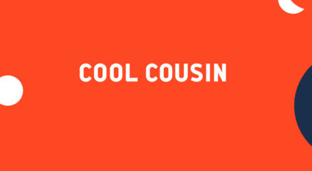Cool Cousin: Travel industry using blockchain to spur growth