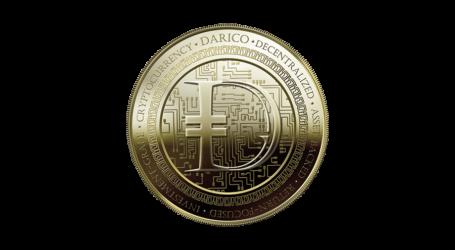 "Darico developing crypto ""terminal"" following $2 million raise"