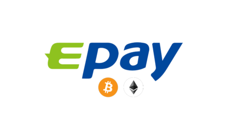 Epay opens Ether (ETH) deposit and withdrawal