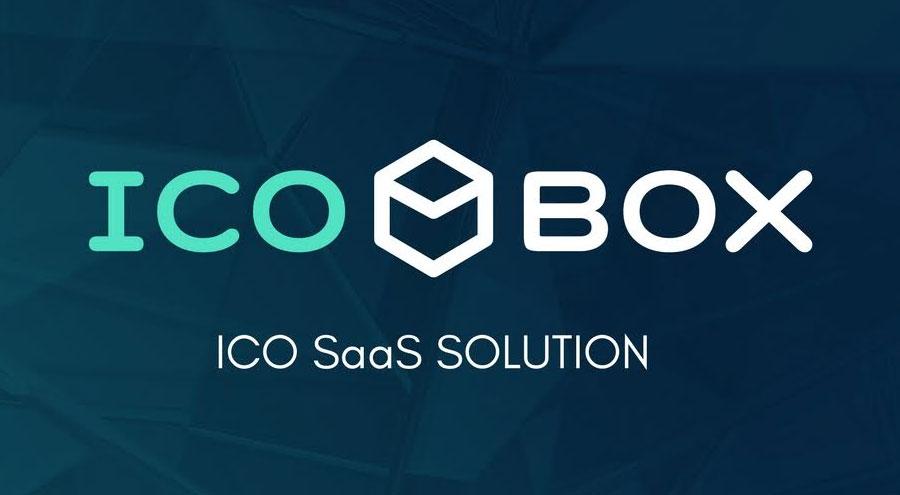 ICOBox statement on suspending cooperation with Kelta ICO