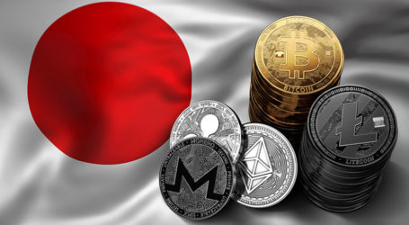 Japan blockchain and cryptocurrency groups join to improve consumer confidence