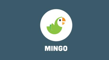 Mingo and ICOBox announce partnership for ICO