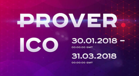 PROVER - Future of video authentication