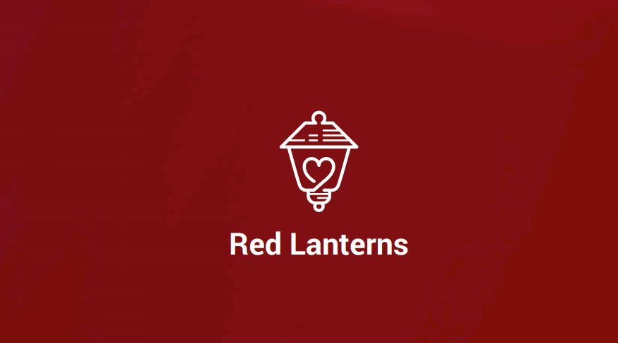 Red Lantern begins ICO to combat sexual assault and illiteracy through blockchain