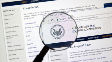 SEC appoints Valerie A. Szczepanik Senior Advisor for new Digital Assets division