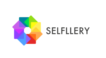 Selfllery allows users to earn crypto on social likes and comments