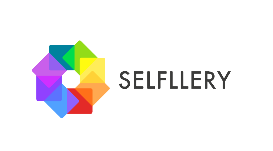 Image result for selfllery ico