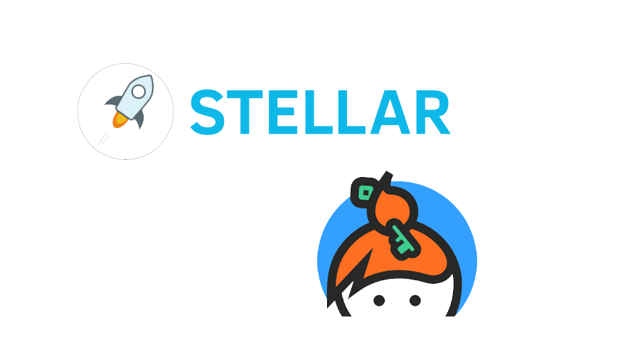 Stellar and Keybase announce partnership