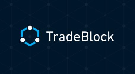 TradeBlock adds ETH, LTC, XRP, BCH, and ZEC indices