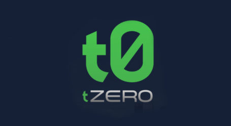 tZERO's security token sale hits next phase after $100 million presale