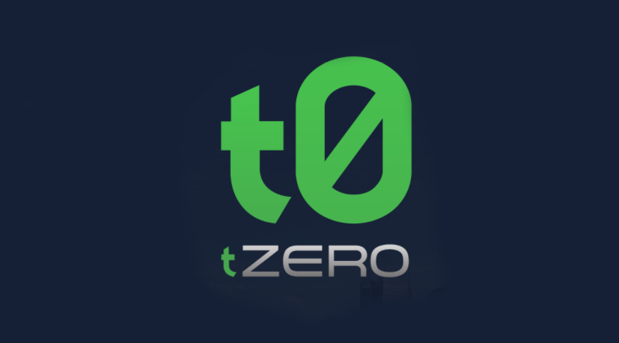 tZERO's security token sale hits next phase after $100 million presale