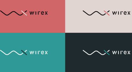 Wirex brings back integrated bitcoin card for UK, Europe