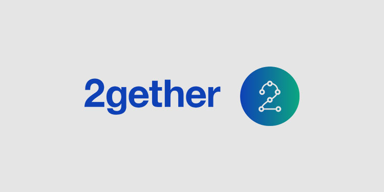 Crypto trading platform 2gether compensates users from July 2020 multi-million EUR hack