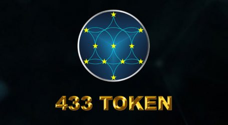 433 Token: Improving the Most Popular Sport in the World