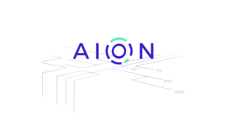 Aion native desktop wallet now available for download