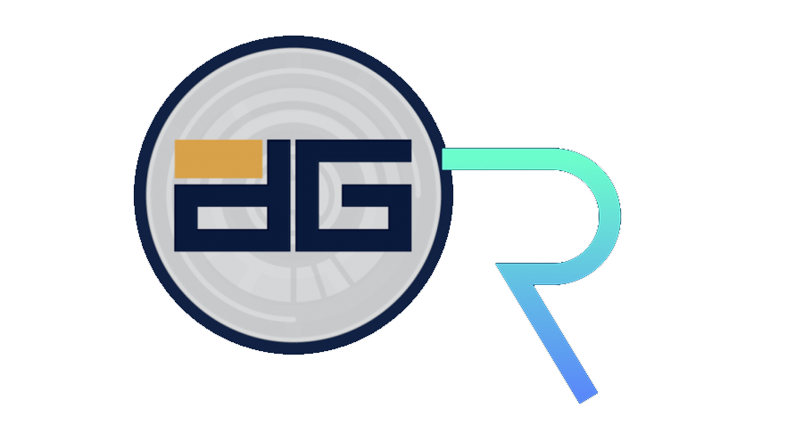 Digix and Request Network to enable invoicing in gold