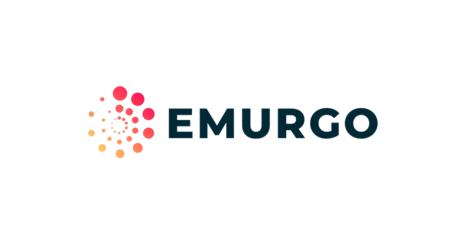 EMURGO and Indonesian enterprises look to foster Cardano blockchain applications