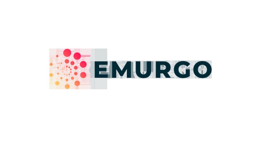 EMURGO and Indonesian enterprises look to foster Cardano blockchain applications