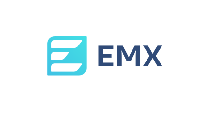 Before launch, crypto exchange EMX launches $6K trading challenge