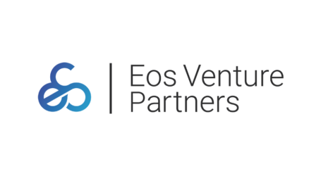 Block.one signs $200 million partnership for EOSIO development in Asia
