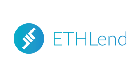 ETHLend hits record 12,000 Ether (ETH) in lending volume