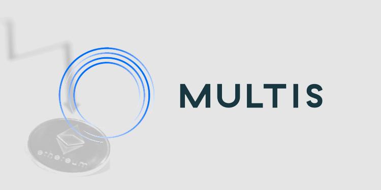 Multis ETH