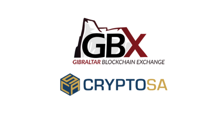 Crypto SA joins Gibraltar Blockchain Exchange as first Australian Sponsor Firm
