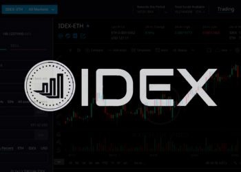 IDEX targets Q1 2020 for launch of its next-gen crypto exchange